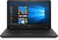 HP 15-bs178ng Notebook