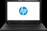 HP 15-bs570ng, Notebook