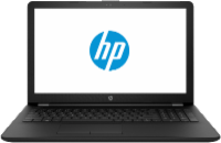 HP 15-bs570ng, Notebook