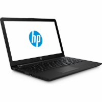 HP 15-bw040ng Notebook