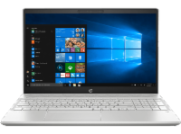 HP 15-cs0302ng, Notebook,