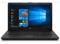 HP 15-da0056ng, Notebook,