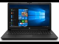 HP 15-DA0308NG, Notebook,