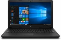 HP 15-DA0325NG
