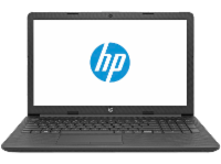 HP 15-da0326ng, Notebook,
