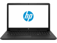 HP 15-da0354ng, Notebook,