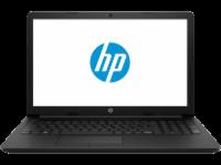 HP 15-da0354NG, Notebook,