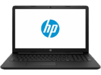 HP 15-da0354ng Notebook