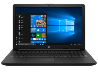 HP 15-da0359ng, Notebook