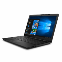 HP 15-da0403ng Notebook