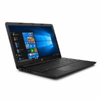 HP 15-da0411ng Notebook
