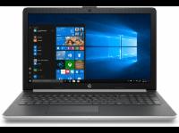 HP 15-db0321ng, Notebook,