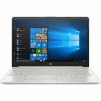 HP 15-dw1632ng Notebook