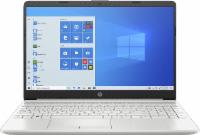 HP 15-dw2356ng, Notebook