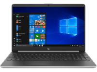 HP 15s-fq0310ng Notebook