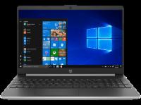 HP 15s-fq0310ng Notebook