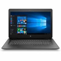 HP 17-ab332ng, Notebook