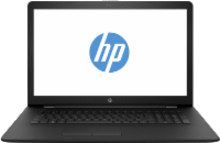 HP 17-bs075ng, Notebook