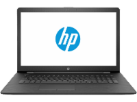 HP 17-bs530ng, Notebook