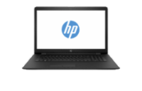 HP 17-bs531ng, Notebook