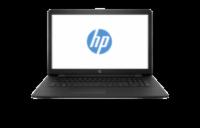 HP 17-bs531ng, Notebook
