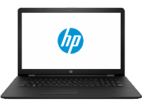 HP 17-bs533ng, Notebook