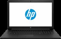 HP 17-BY0320NG, Notebook