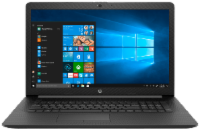 HP 17-by0334ng Notebook