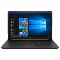 HP 17-by0353ng, Notebook,