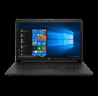 HP 17-by0353ng Notebook