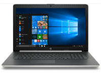 HP 17-by1304ng, Notebook