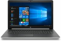 HP 17-by1304ng Notebook