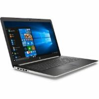 HP 17-by2433ng i5-10210U