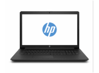 HP 17-ca0310ng, Notebook