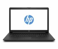 HP 17-ca0310ng Notebook
