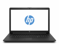 HP 17-ca0311ng Notebook