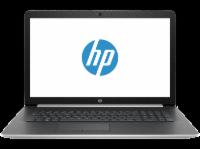 HP 17-ca0330ng, Notebook