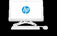 HP 24-e002ng