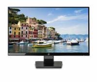 HP 24w 23,8 Zoll Monitor