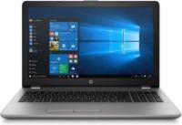 HP 250 G6, 15,6
