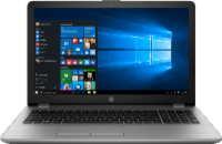 HP 250 G6, Notebook mit
