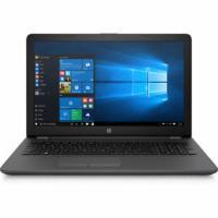 HP 250 G6, Notebook mit
