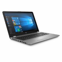 HP 250 G6 SP 4QW27ES