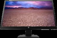 HP 27 O 27 Zoll Full-HD
