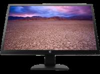 HP 27o Display, 68,58 cm
