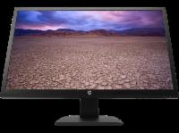 HP 27o Monitor