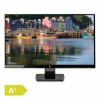 HP 27w Full HD PC Monitor
