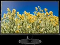 HP 27y 27 Zoll Full-HD