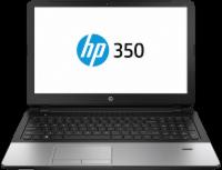 HP 350 G2 L8B05ES,