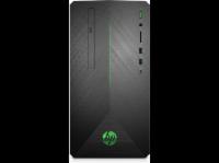 HP 690-0018ng, PC Gaming